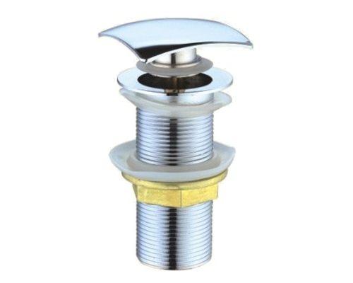 Донный клапан CeramaLux RD 006 хром