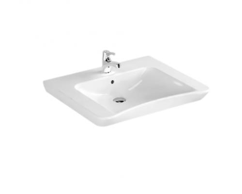 Раковина Bocchi Care&Comfort 1142-001-0126, белая