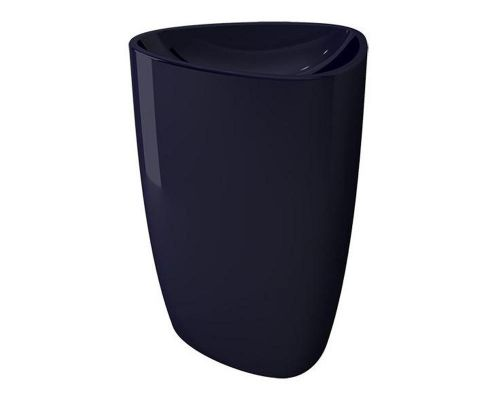 Раковина Bocchi Etna моноблок 1075-010-0125, синяя