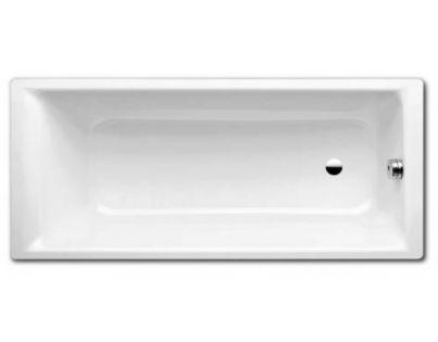 Ванна Kaldewei Puro мод. 652, 170*75*42 см