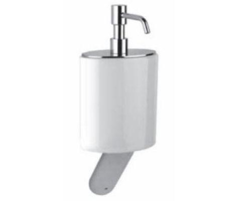 Дозатор жидкого мыла Gessi Ovale 25614.031