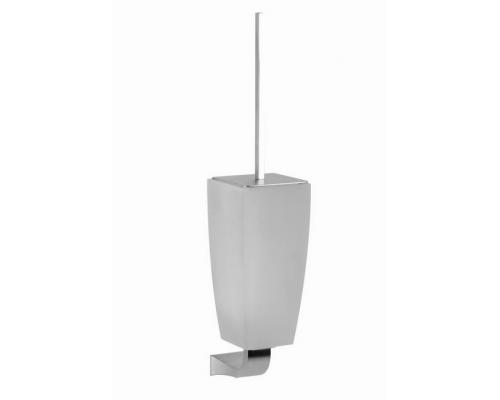 Ершик для туалета Gessi Mimi 33220.031 подвесной