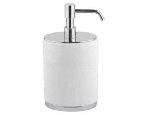 Дозатор жидкого мыла Gessi Ovale 25338.031