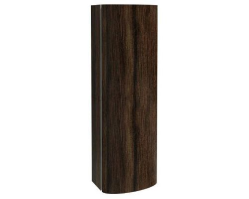 Колонна Jacob Delafon Presquile 50 см, EB1115 подвесная