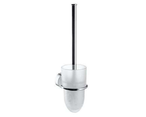 Ершик настенный для туалета AXOR Uno 2 41535000