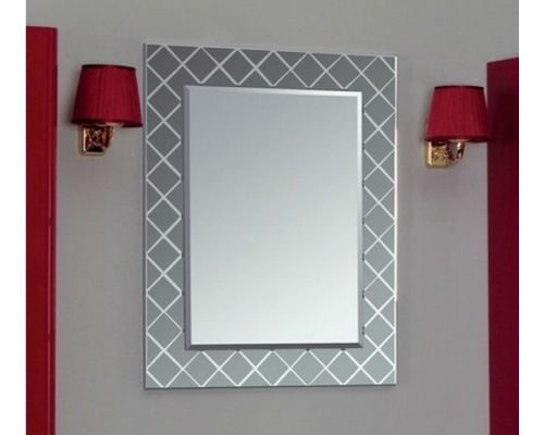 Зеркало Акватон Венеция 65, зеркальная рама, 1A155302VN010