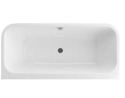 Ванна акриловая Excellent ARANA 180 x 85, WAEX.ARA180WH