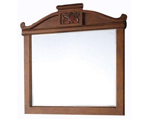 Зеркало BelBagno Abile BB45S/ACA, 990x830 мм, Ciliegio