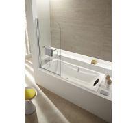 Фронтальная панель для ванны Jacob Delafon ODEON UP E6T28-00