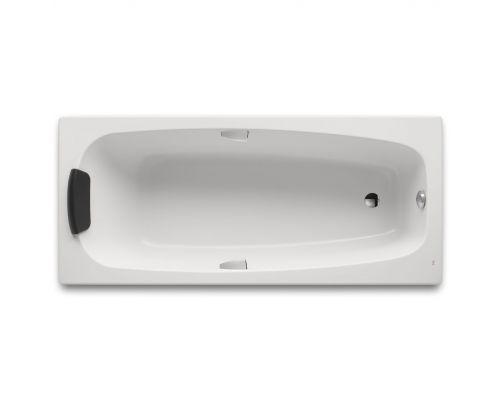 Акриловая ванна Roca Sureste ZRU9302778 150 х 70 см