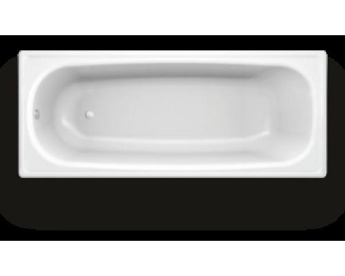 Ванна стальная BLB Europa Mini B15ESLS 105 x 70 см