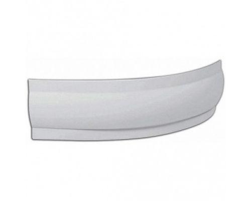 Панель фронтальная Santek Эдера WH112 для ванны 170 см