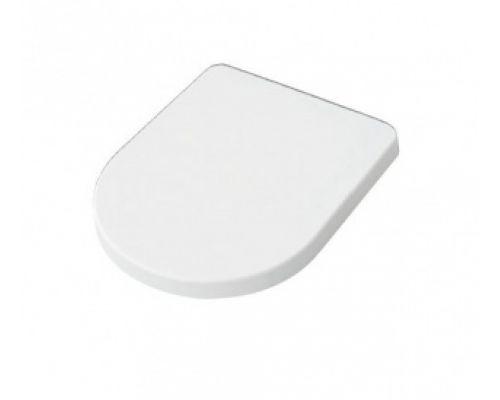 Крышка-сиденье ArtCeram File 2.0 FLA003 01, standart