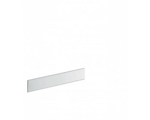 Декоративная панель Axor Universal Accessories 42890000, 15 см