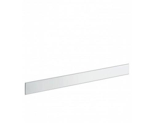 Декоративная панель Axor Universal Accessories 42891000, 30 см
