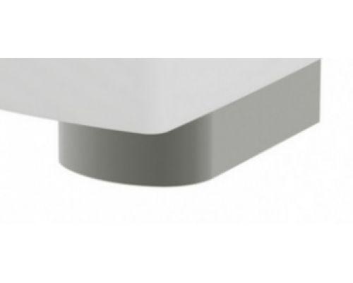 Металлическая панель Toto SG 7EE0007