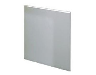 Боковая панель для ванны, 80 см Jacob Delafon Ove/Odeon Up E6118RU