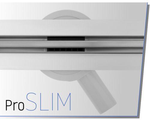Душевой лоток REA PRO SLIM 80 см.