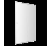 Душевая дверь Omnires S2050 120, раздвижная