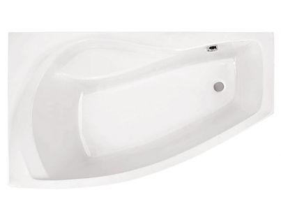 Акриловая ванна Santek Майорка 160х95 (ЛеваяПравая)