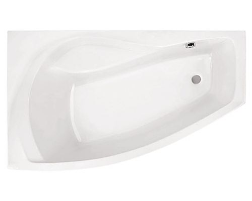 Акриловая ванна Santek Майорка 160х95 (Левая\Правая)