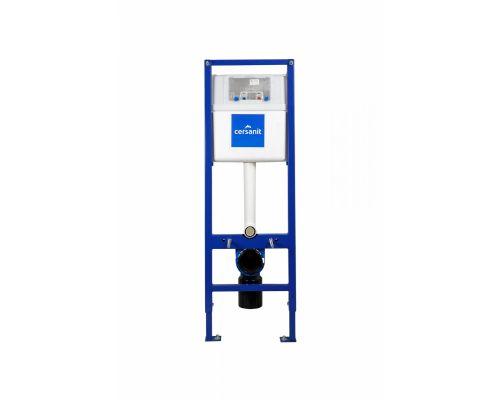 Система инсталляции для унитазов Cersanit Vector S-IN-MZ-VECTOR