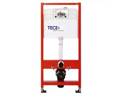 Система инсталляции для унитазов Tece 9 400 001