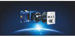 Чистая технология: Grohe Rapido Smartbox