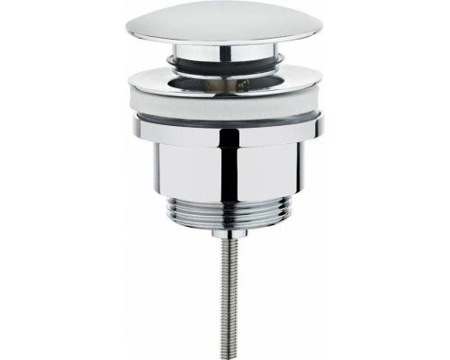 Автоматический донный клапан TEKA ALAIOR 1107000