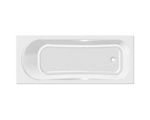 Акриловая ванна Santek Тенерифе 170х70