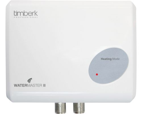 Водонагреватель Timberk Watermaster II WHE 6.5 XTN Z1