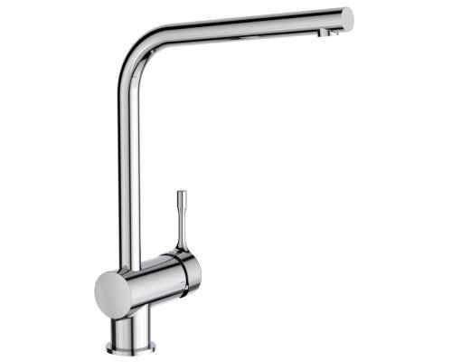 Смеситель Ideal Standard Bluestart BC174AA для кухонной мойки